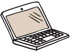 icon_laptop.png