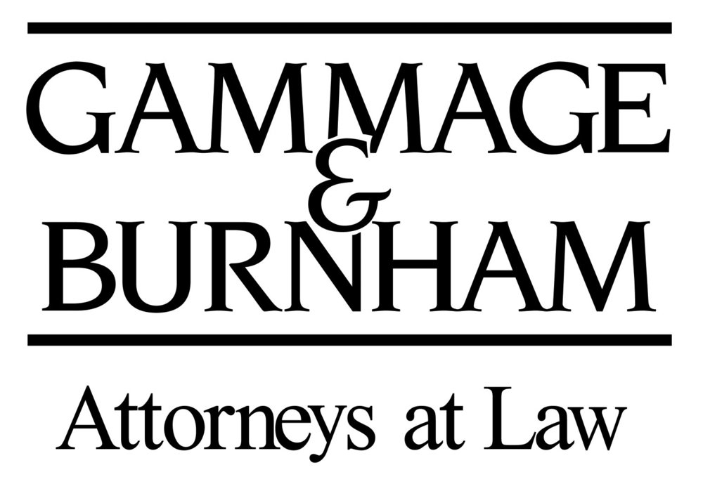 Logo 2 - G_B Attorneys at Law w_o box.jpg