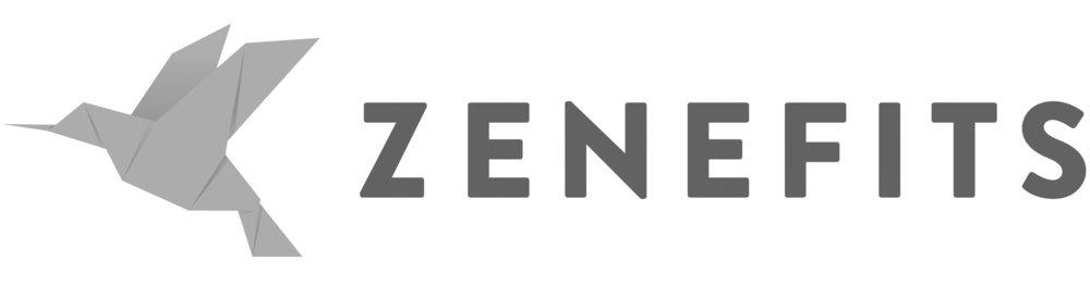 ZenefitsLogo.jpg