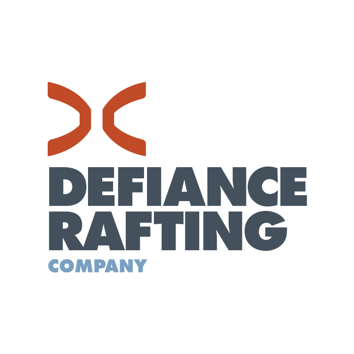Defiance Rafting Co.