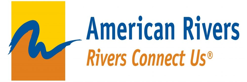 American Rivers protects wild rivers, restores damaged rivers and conserves clean water for people and nature.   Rivers connect us to each other, nature, and future generations. Find your connections at  AmericanRivers.org ,  Facebook.com/AmericanRivers  and  Twitter.com/AmericanRivers .