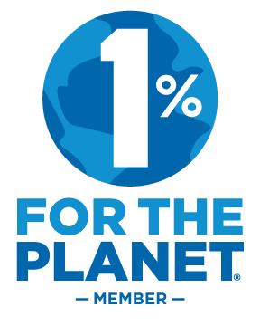 It's the least we can do for Mother. #alltogether  |  #fortheplanet  |  #purchasefortheplanet