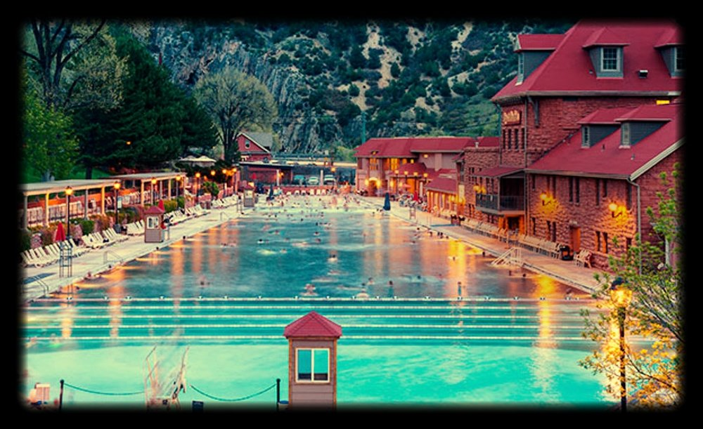 Glenwood Springs Hot Springs Pool - Defiance Rafting Company.jpg