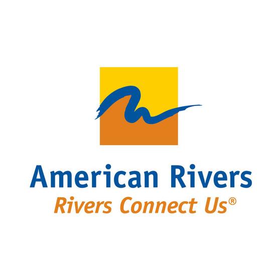 AmericanRiversLogo.jpg