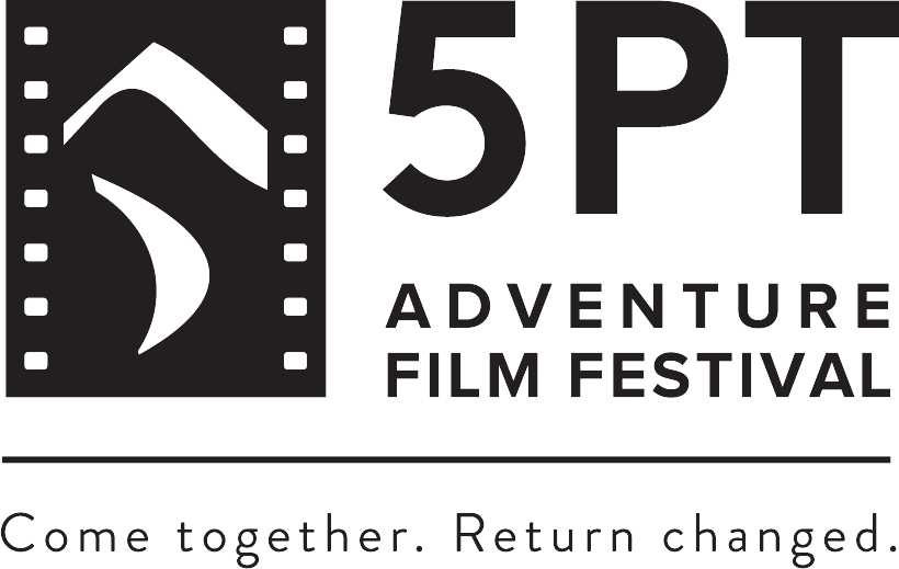 5Point_logo.png