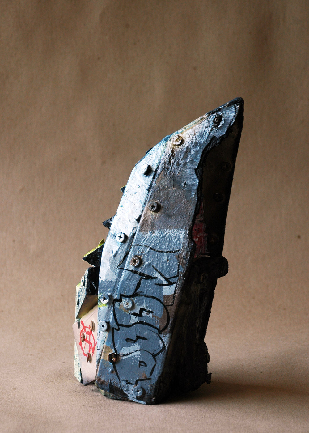 """""""  TORCHED_PAINTED WOOD-LEFT VIEW#4174.jpg"""