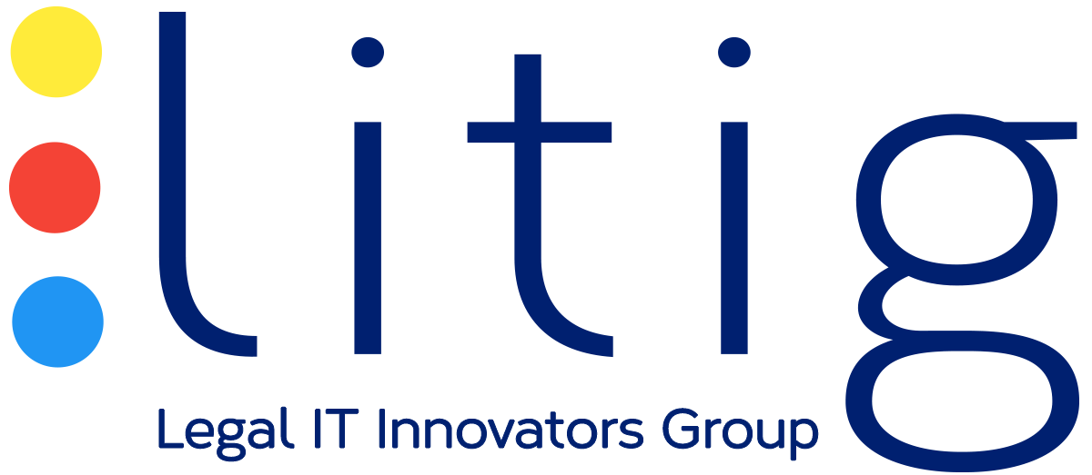 Litig - Legal IT Innovators Group