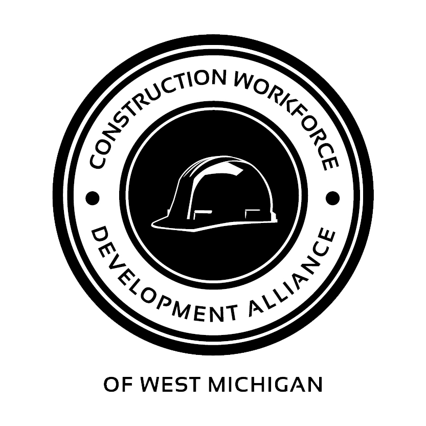 Construction Workforce Development Alliance