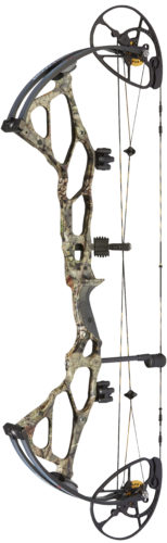 BTX-MOSSY-OAK-Flaming-Arrow-Archery-154x500.jpg