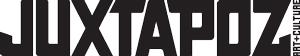 juxtapoz_logo_2015_Black.jpg