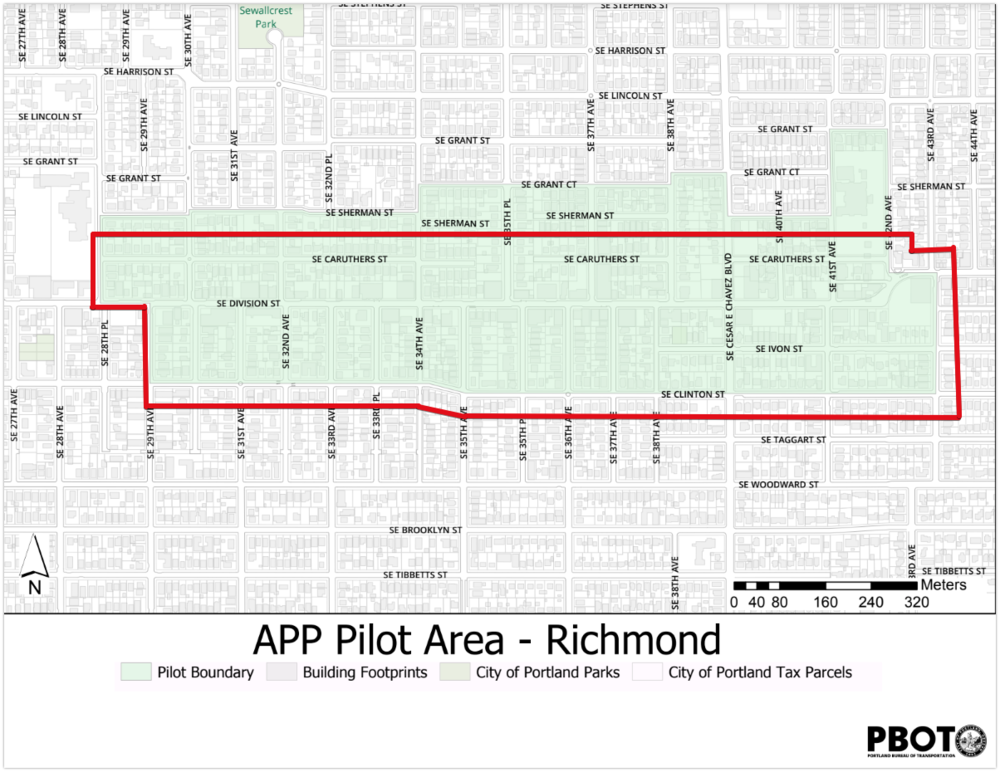 APP Pilot Area - Richmond - Proposed.png