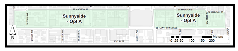 APP Pilot Area - Sunnyside - Proposed.png