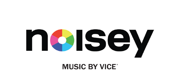 noisey.png