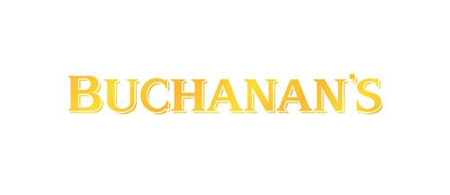 buchanans2.jpg
