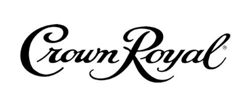 crownroyal1.png