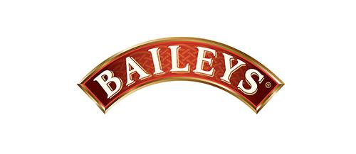 baileys1.jpg