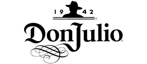 donjulio.jpg