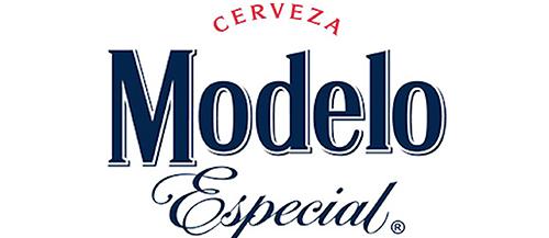modelo1.jpg
