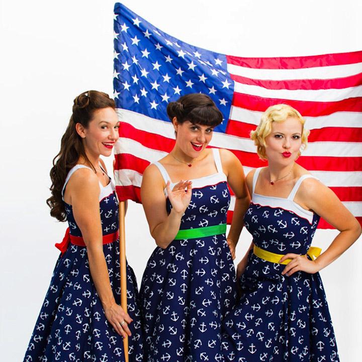 Apple Sisters_720x720.jpg