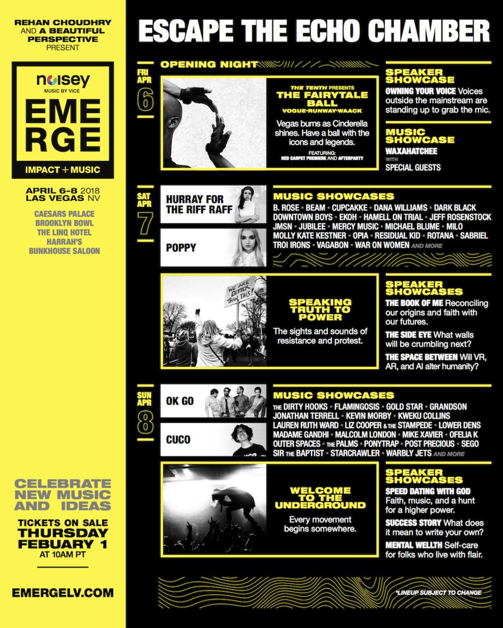 emerge-lineup.png