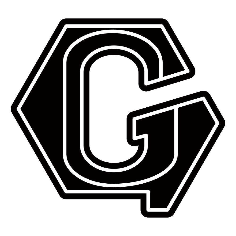 WHITE G_Logo_Colourway1.jpg