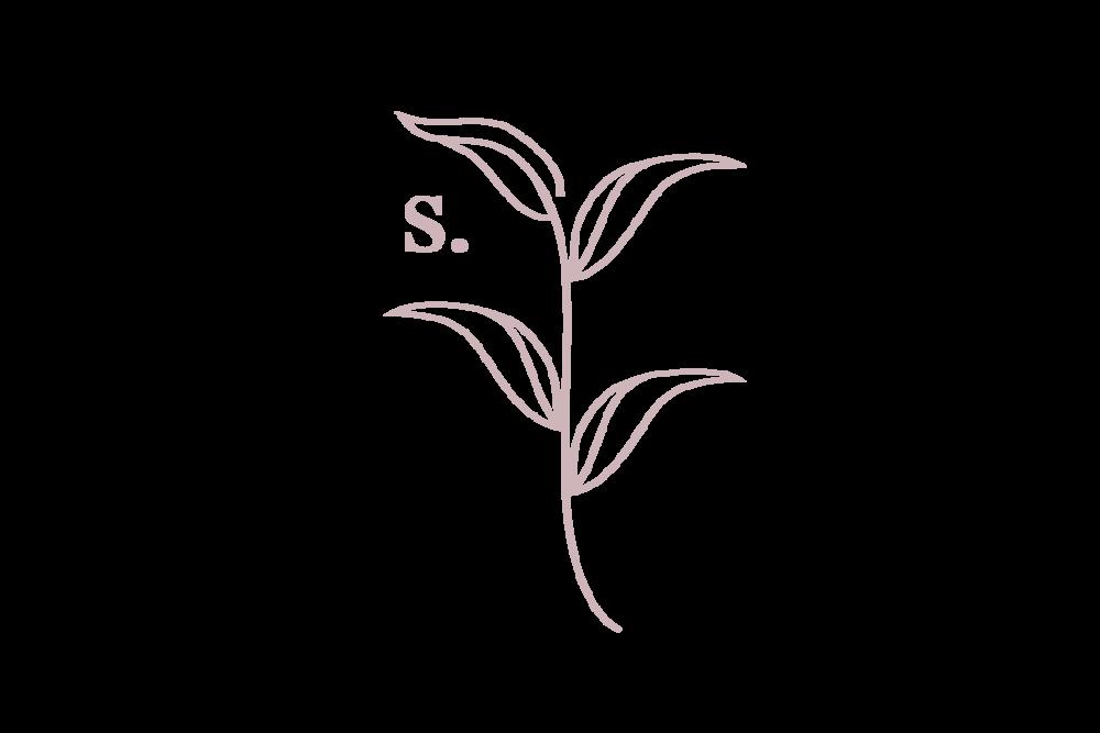 SL_SecLogo.png