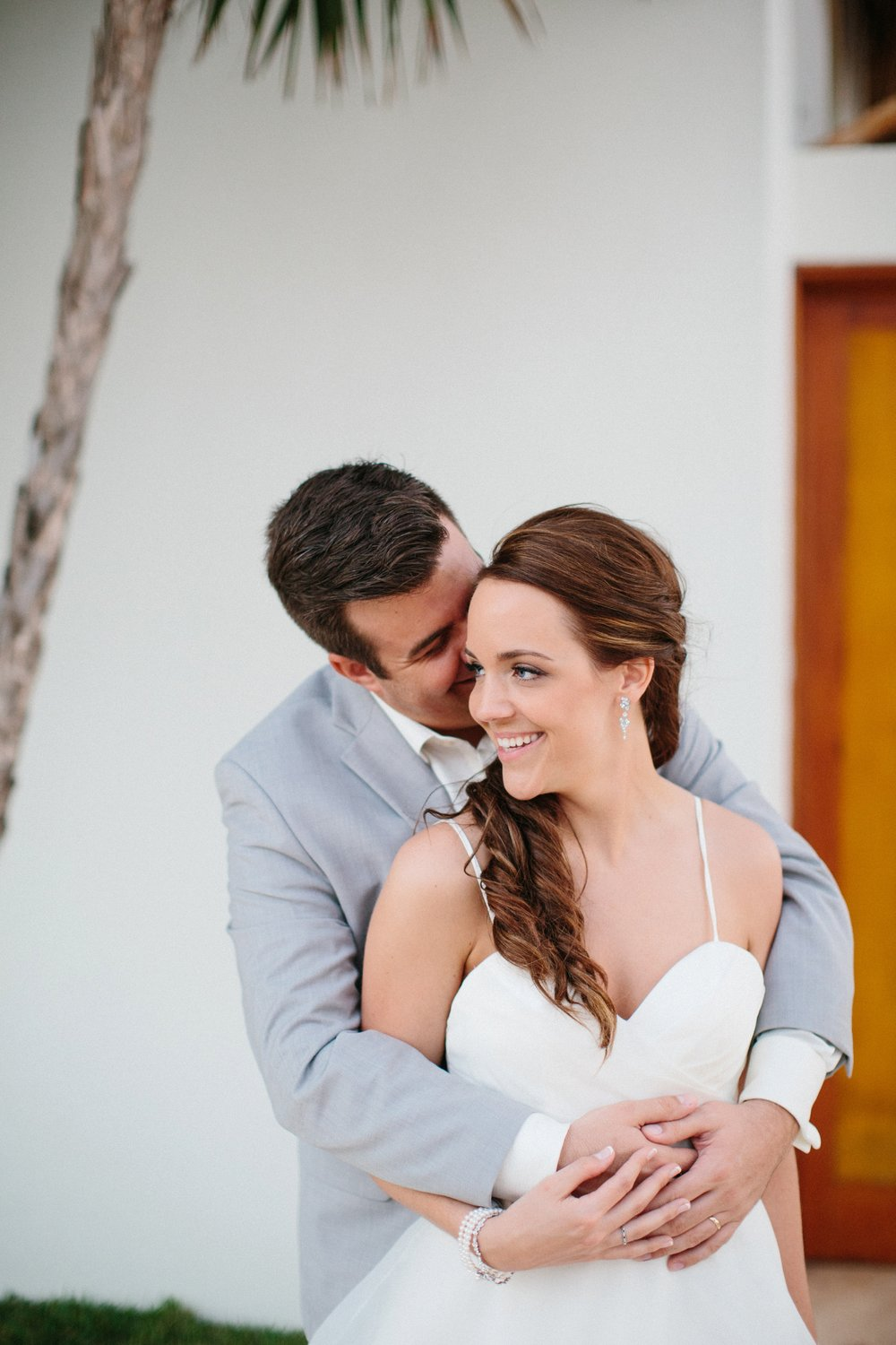 Savanah Loftus Photography_St John Virgin Islands Wedding Photographer_0008.jpg