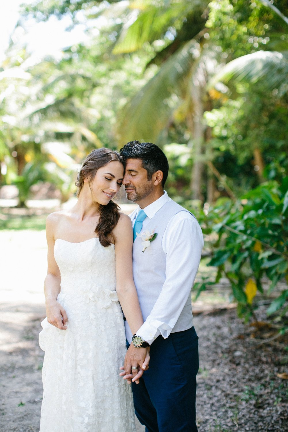 Savanah Loftus Photography_St John Virgin Islands Wedding Photographer_0012.jpg