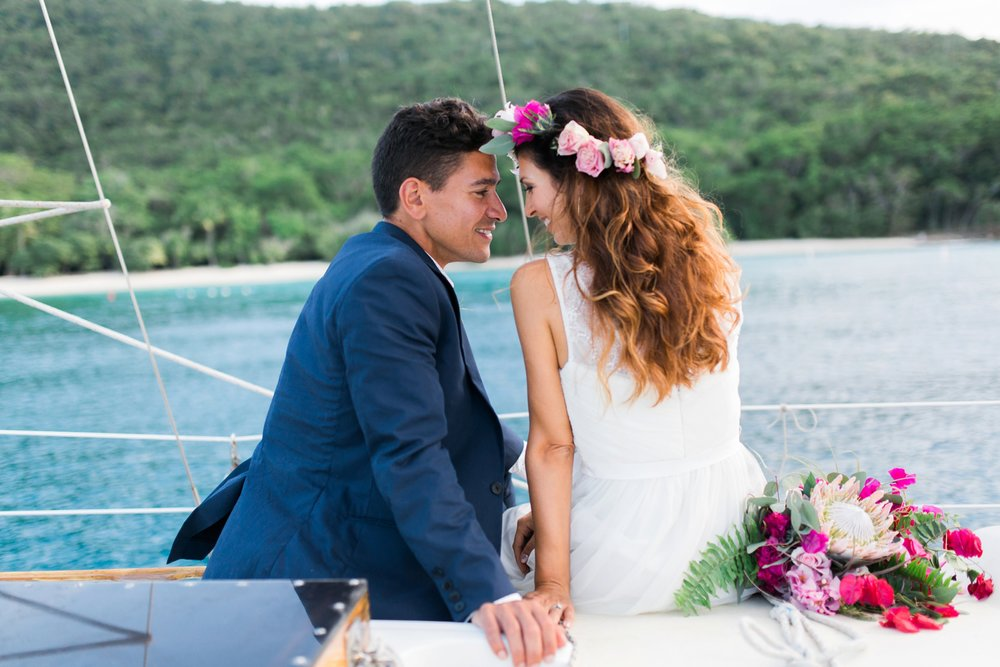 Virgin Islands Wedding Photographer - SavanahLoftus_0019.jpg