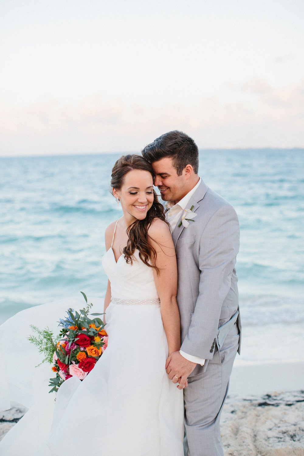Savanah Loftus Photography_St John Virgin Islands Wedding Photographer_0006.jpg