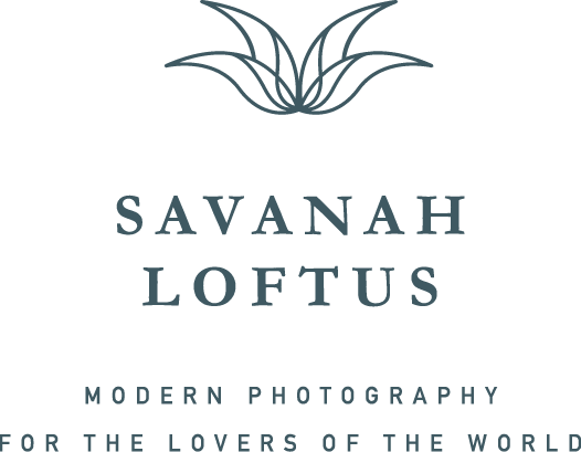 Savanah Loftus Photography