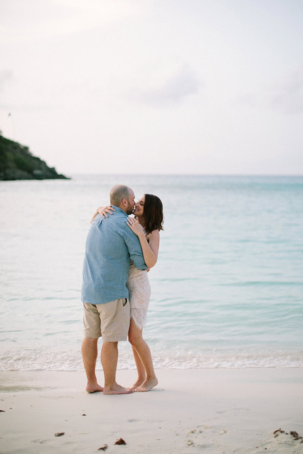 St John Destination Wedding and Engagement Photographer Long Board_0010.jpg