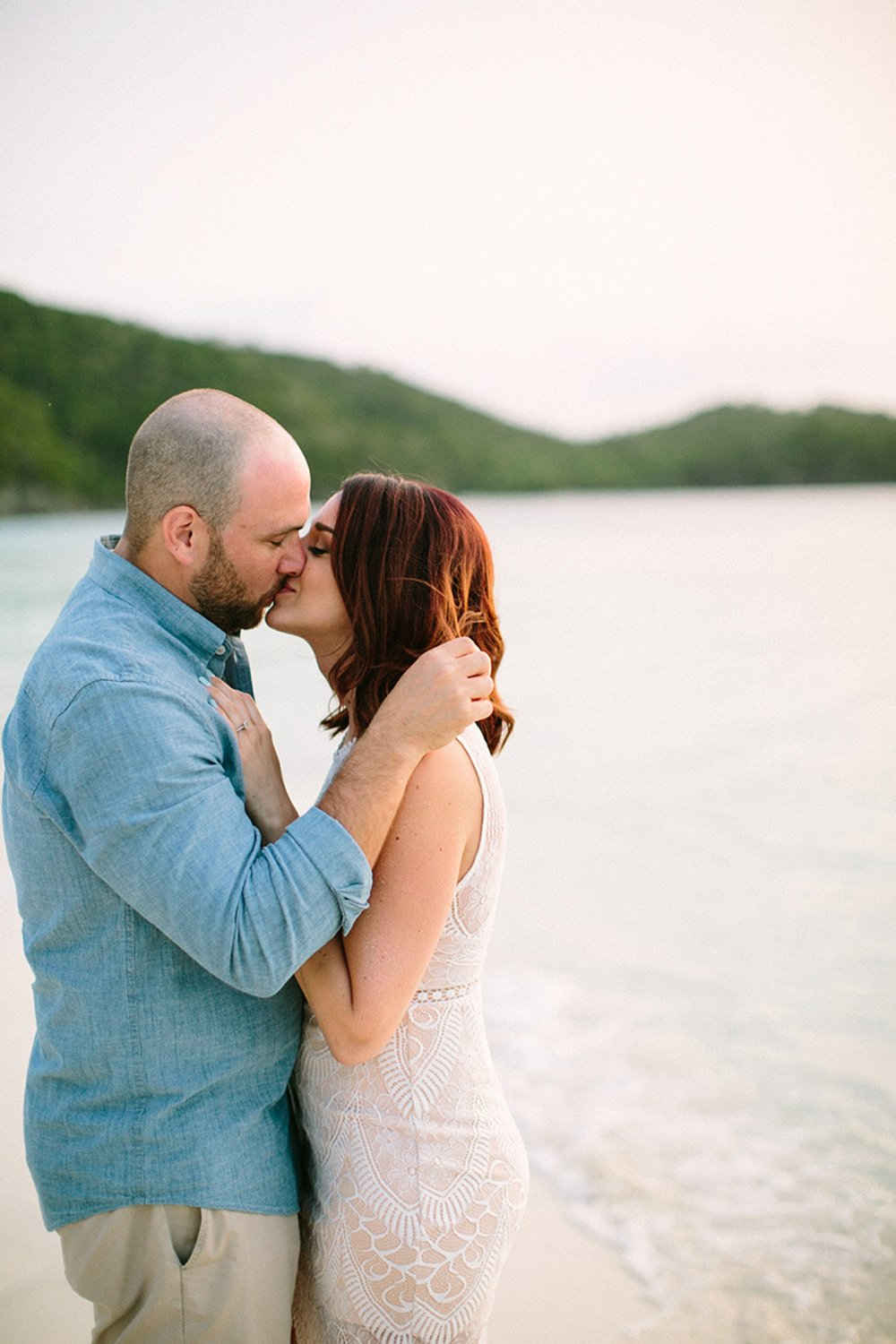 St John Destination Wedding and Engagement Photographer Long Board_0012.jpg