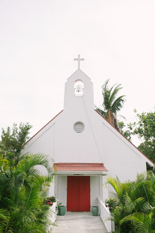 St John US Virgin Islands Best Shops Restaurants Bars_0055.jpg