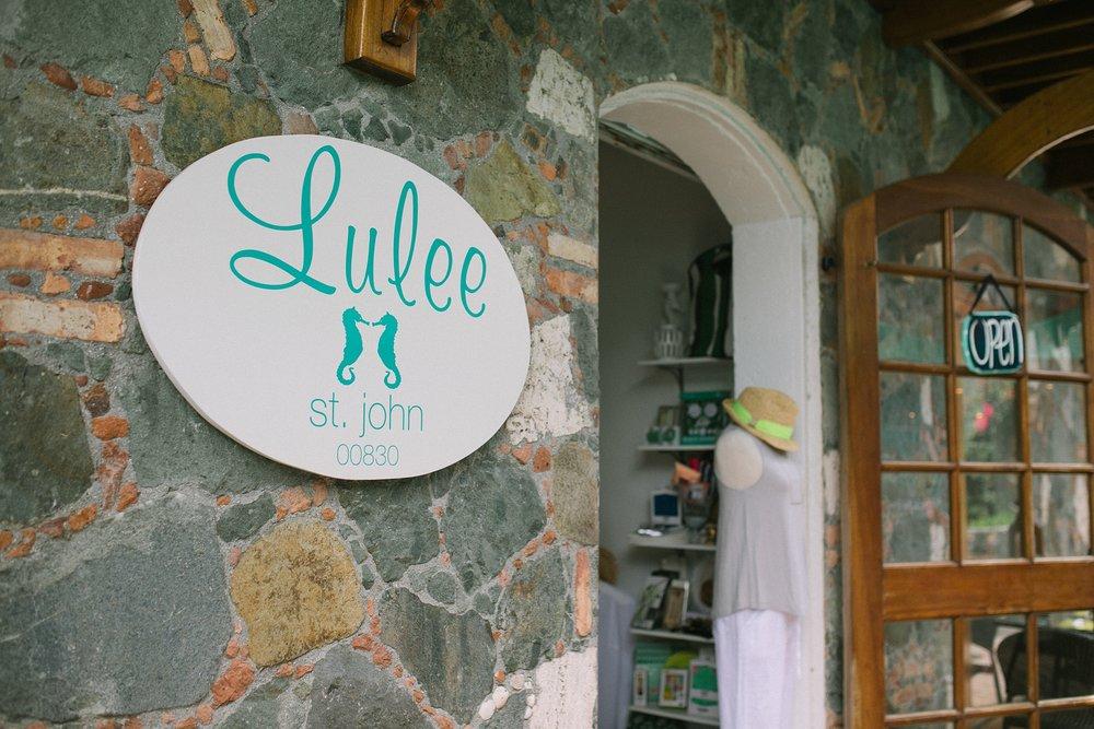 St John US Virgin Islands Best Shops Restaurants Bars_0047.jpg