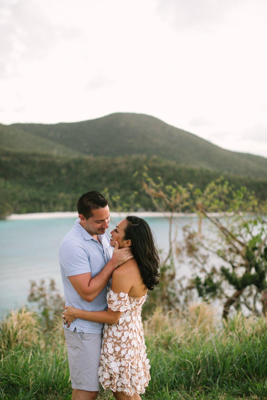 St John Virgin Islands Engagement Photographer_0005.jpg