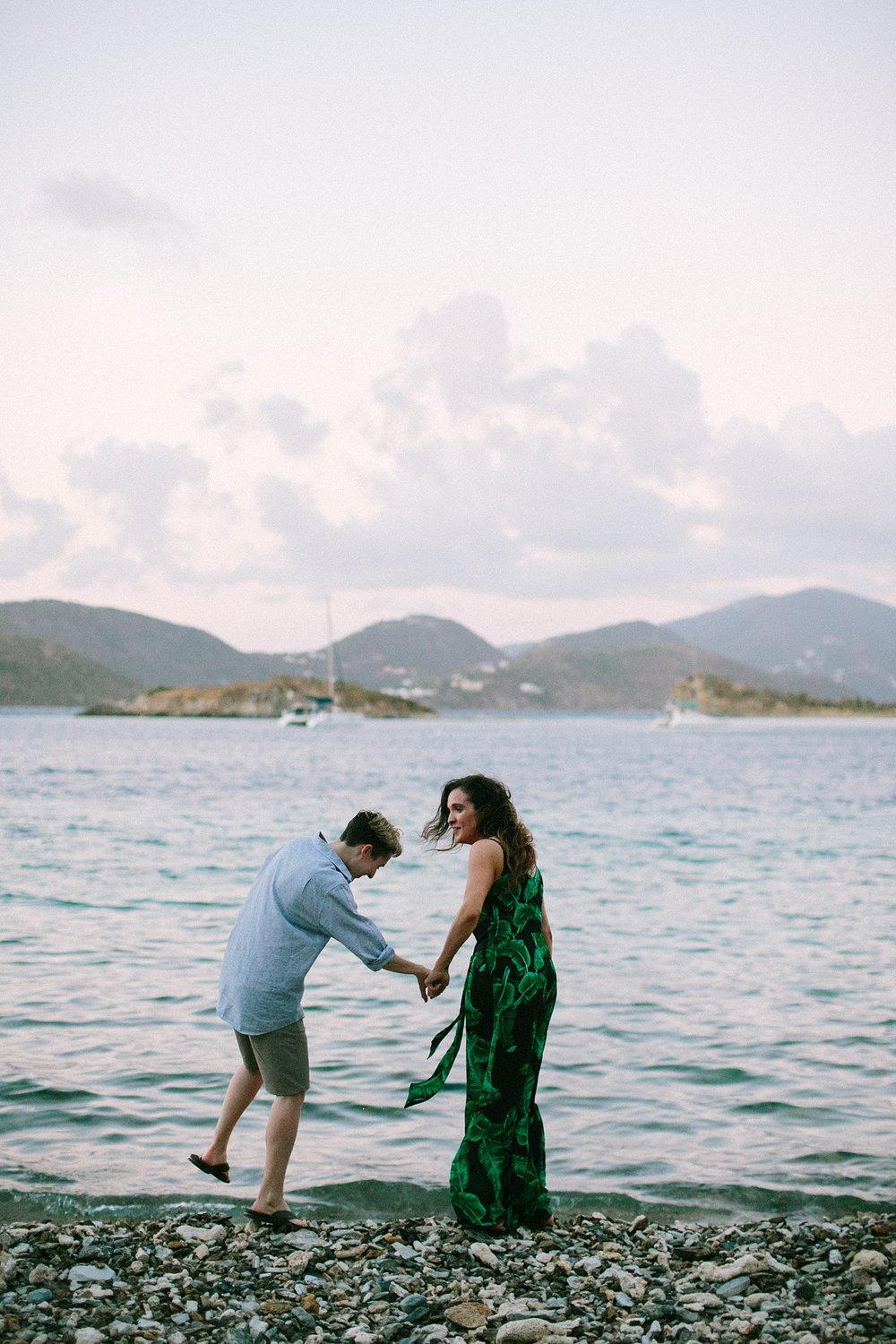 St John Virgin Islands Wedding + Engagement Photographer_0032.jpg