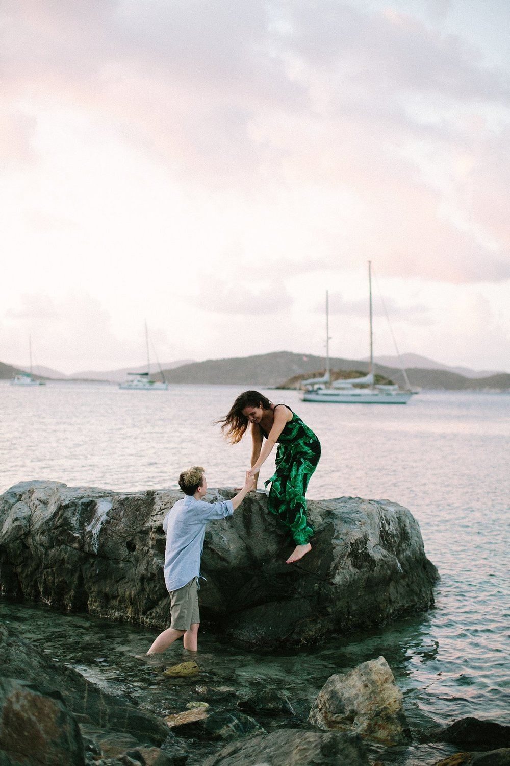 St John Virgin Islands Wedding + Engagement Photographer_0029.jpg