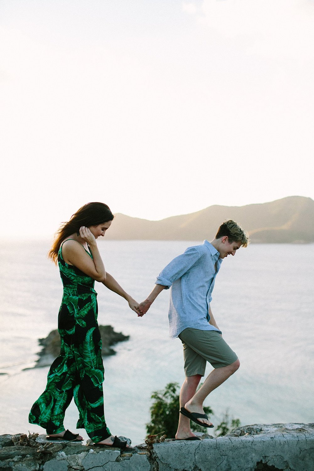 St John Virgin Islands Wedding + Engagement Photographer_0012.jpg