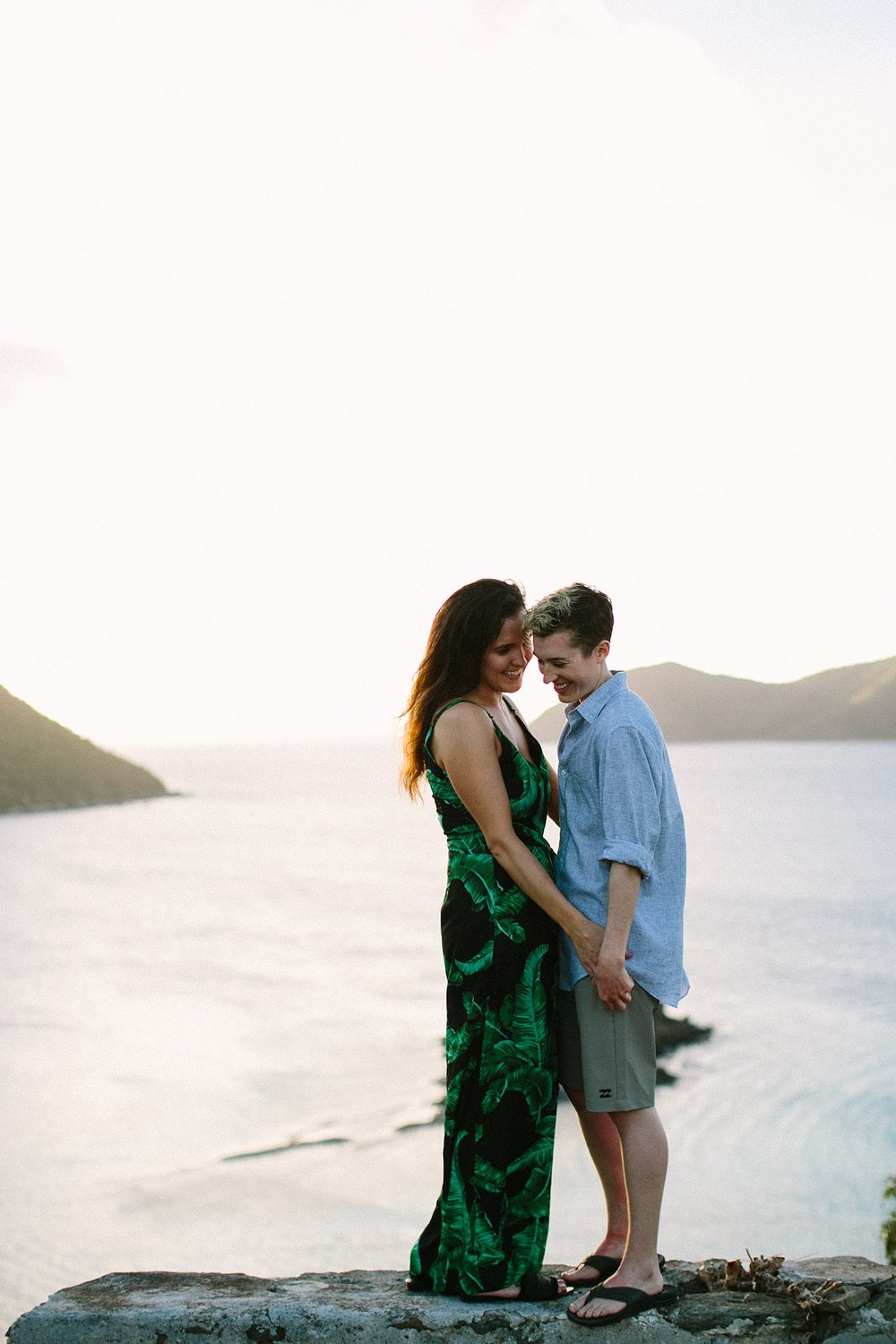 St John Virgin Islands Wedding + Engagement Photographer_0011.jpg