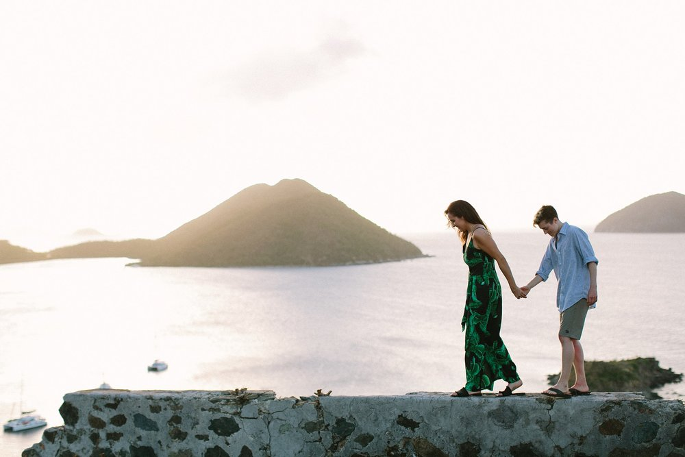St John Virgin Islands Wedding + Engagement Photographer_0008.jpg
