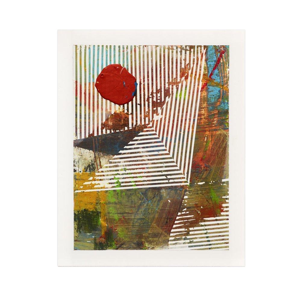 20180411_Santiago-Escobedo_Painting_P36_horizontal.jpg