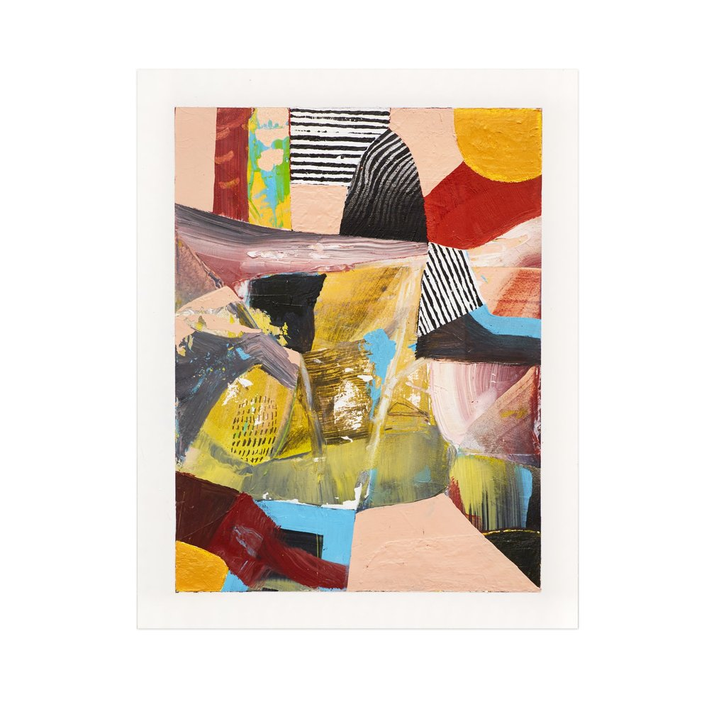 20180411_Santiago-Escobedo_Painting_P37_horizontal.jpg