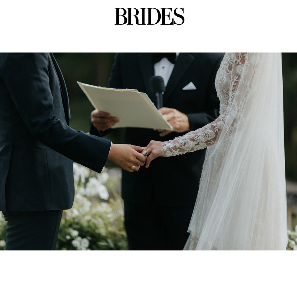 Brides May 2018   https://www.brides.com/story/an-intimate-destination-wedding-weekend-in-france