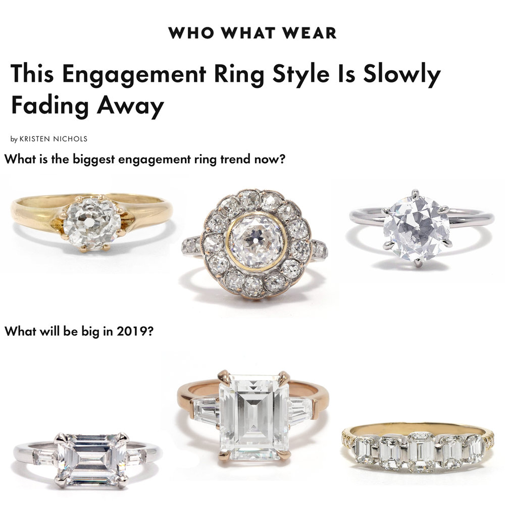 Who What Wear September 2018   https://www.whowhatwear.com/best-engagement-ring-styles