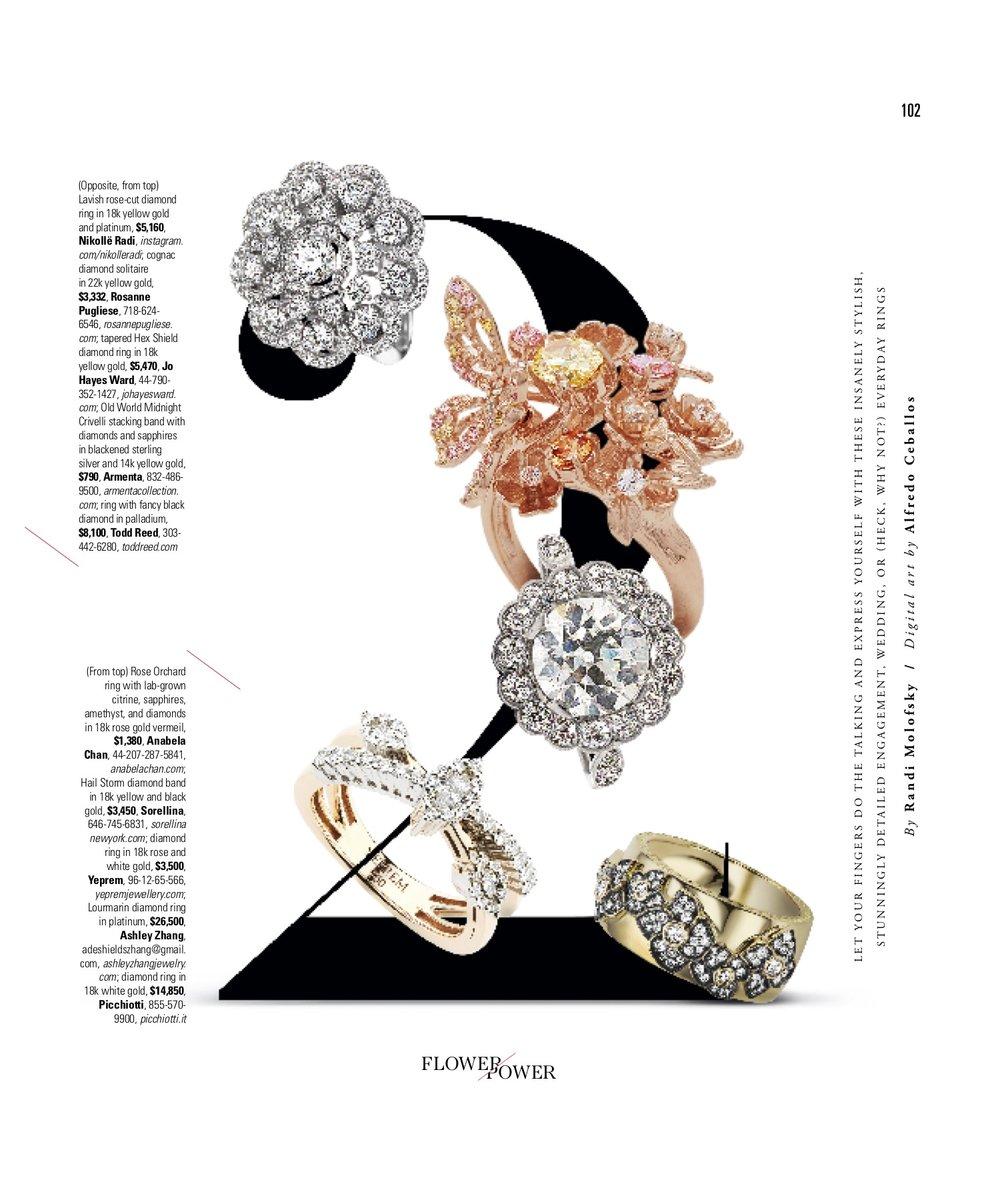 JCK Magazine September 2018