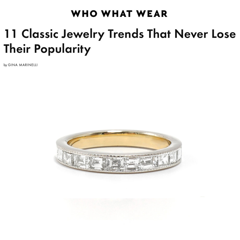 Who What Wear October 2018   https://www.whowhatwear.com/most-popular-jewelry-styles/slide15