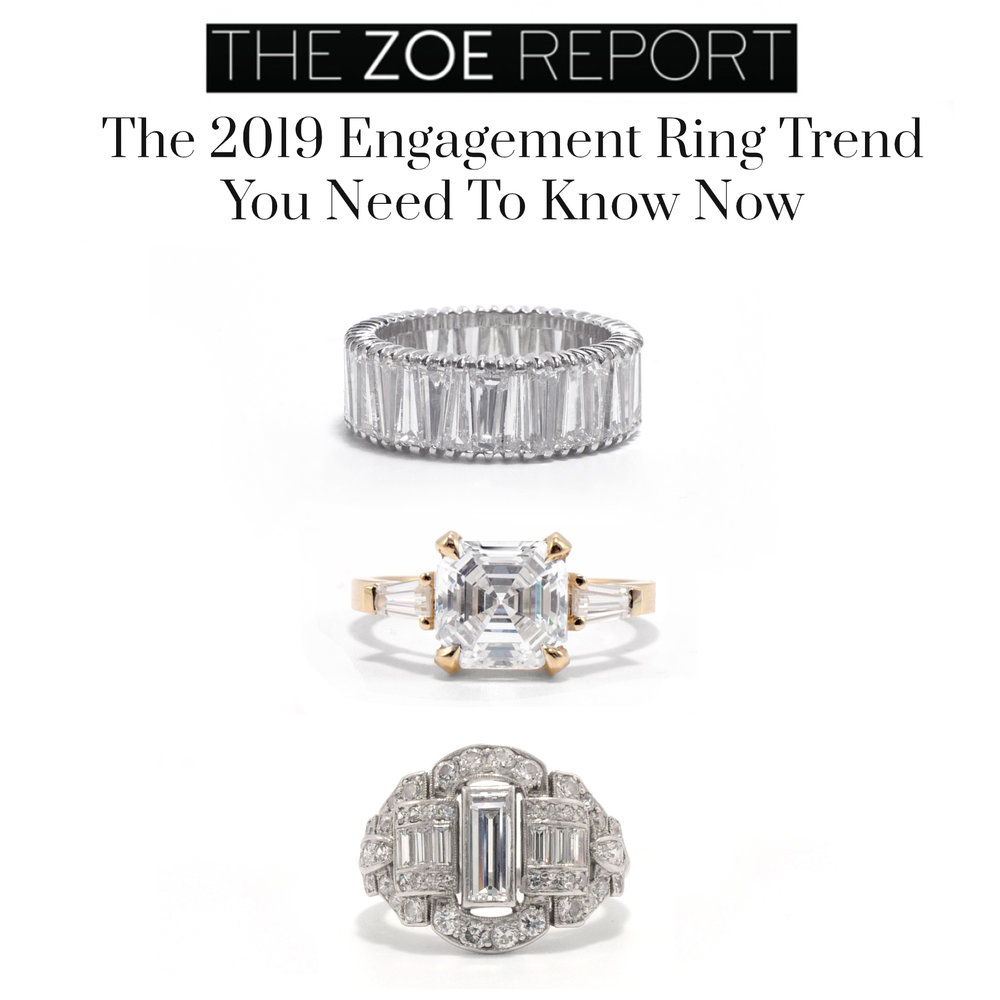 The Zoe Report November 2018   https://www.thezoereport.com/p/the-2019-engagement-ring-trend-you-need-to-know-now-13147854