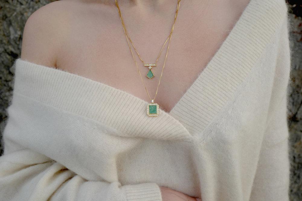 JadeNecklaces.jpg