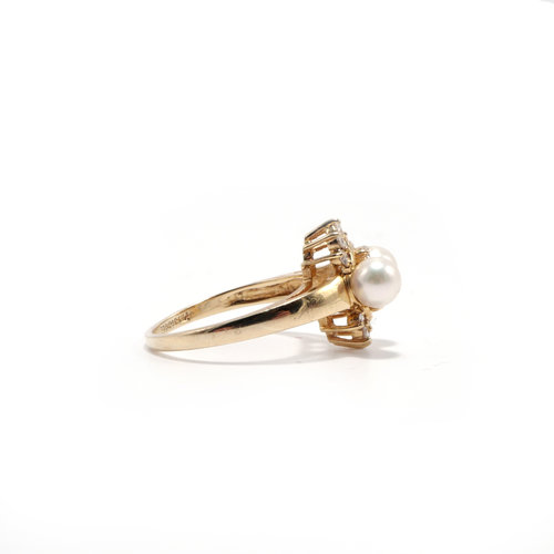 32d19699d Vintage & Antique — Ashley Zhang Jewelry